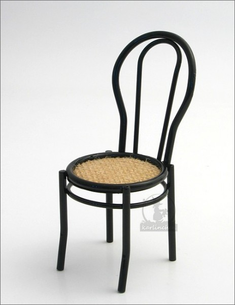 coffeehouse chair
