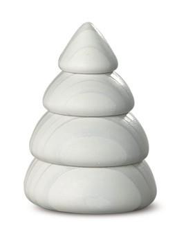 Winterbaum, mini / 6,5 cm