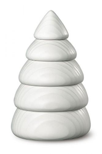 Winterbaum, gross / 14 cm