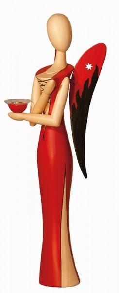 Angel - Sexy Lady / 25 cm