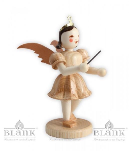 Angel Conductor