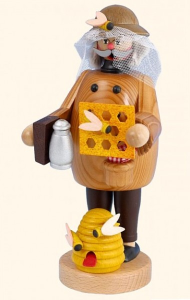 Beekeeper - Incense Smoker