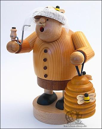 Beekeeper - Incense Smoker