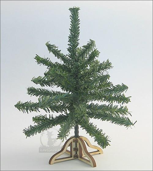 Christmas Tree / 10 cm