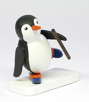 Pinguin Anfänger
