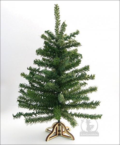 Christmas Tree / 20 cm